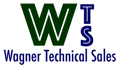 Wagner Technical Sales