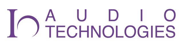 Audio Technologies